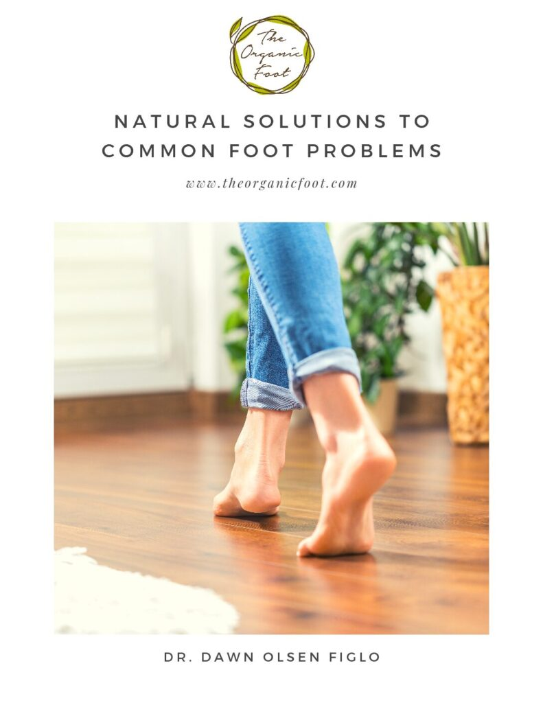 Natural-Solutions-to-Common-Foot-Problems-COVER
